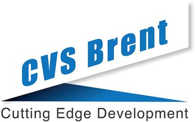 CVS Brent Login - CVS Brent